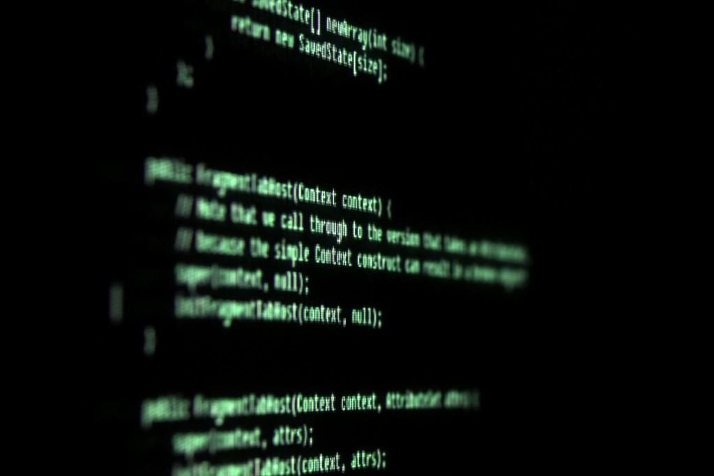 yuri-samoilov-system-code