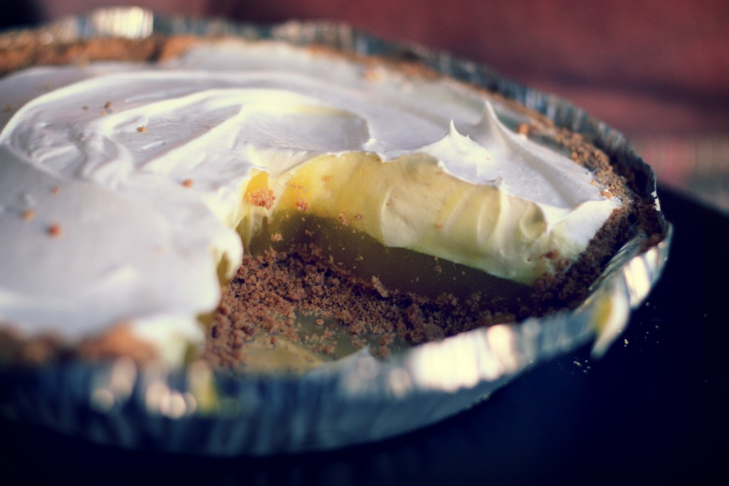 Ginny-lemon-pie